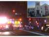 San Jose Grace Baptist Church stabbing