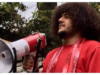 Hamza Travis Nagdy Louisville BLM activist