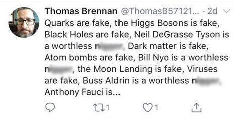Thomas Brennan Ferris State