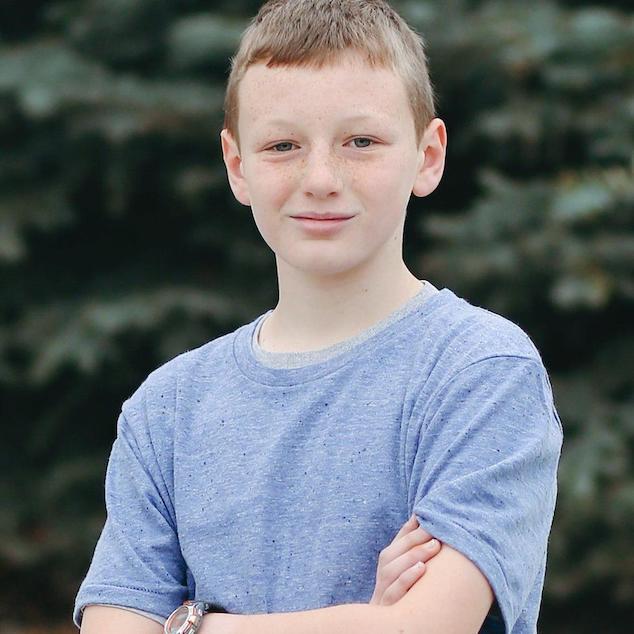 Travis Ashcraft Idaho teen killed freak farming accident
