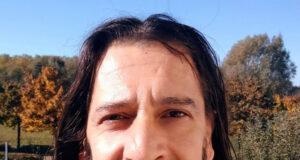 Alessandro Pontin Padua Italian father