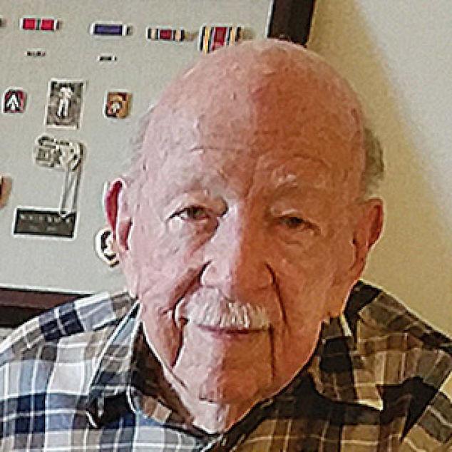 Dr Philip Peven Detroit family doctor