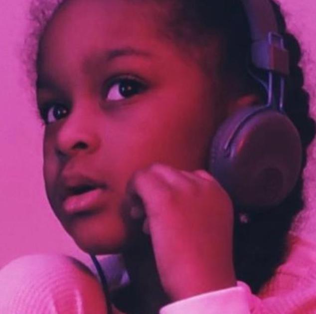 Jada Willingham Georgia 5 year old girl accidentally shot dead
