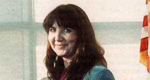 Olga Korobovskaya Dallas Montessori principal