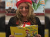 Suzette Penton Polk City librarian