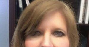 Tracey Leigh Schmidtke