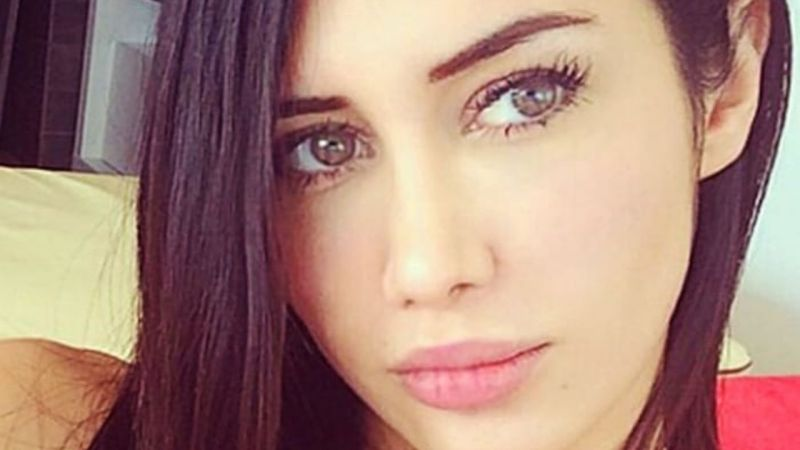 Mexican Kim Kardashian dead
