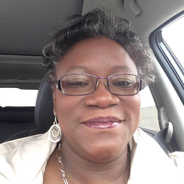 Dr. Susan Moore Indiana black doctor