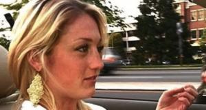 Caroline Biden DUI pleads guilty