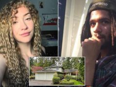 Charles Frederick Heller Everett Washington father charged with murder