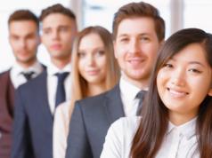 Choose the Best Job Agency