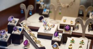 tips choosing buying jewelry