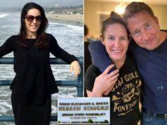 Miami Beach Hebrew academy teacher fired