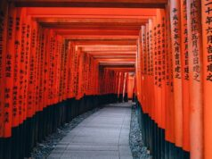 Benefits of Learning Japanese