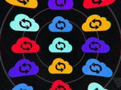 Cloud Storage Solution Alternatives