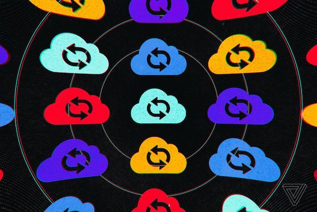 Cloud Storage Solution Alternatives