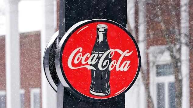 Coca Cola diversity training