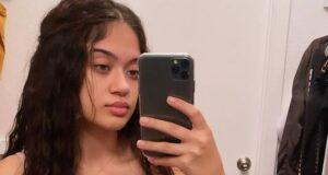Dazhariaa Quint Noyes suicide