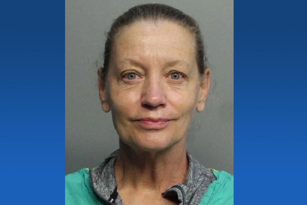 Dr. Jennifer Susan Wright hate crime