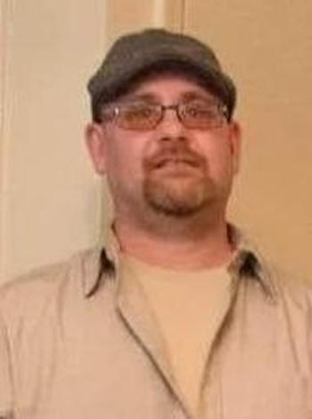 James Goy Plains Township murder suicide