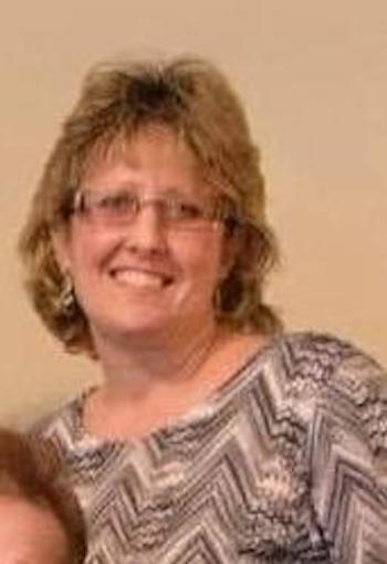 Lisa Goy James Goy Plains Township murder suicide