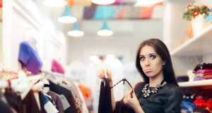 Top Fashion Essentials for Any Budget