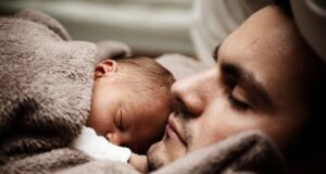 Gifts For First-time Parents