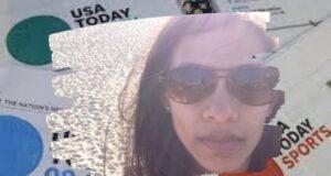 Hemal Jhaveri USA Today editor fired