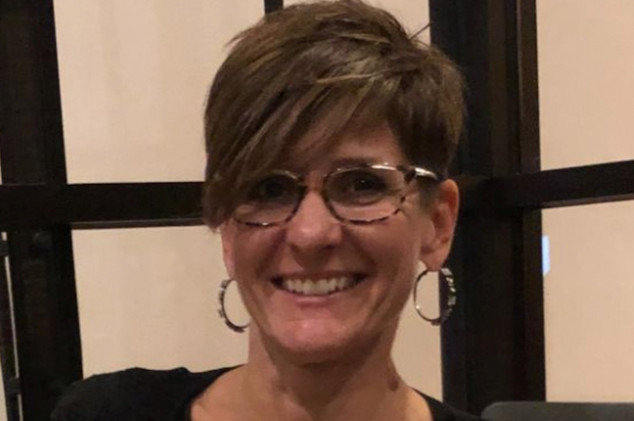 Julie Eberly road rage shooting death