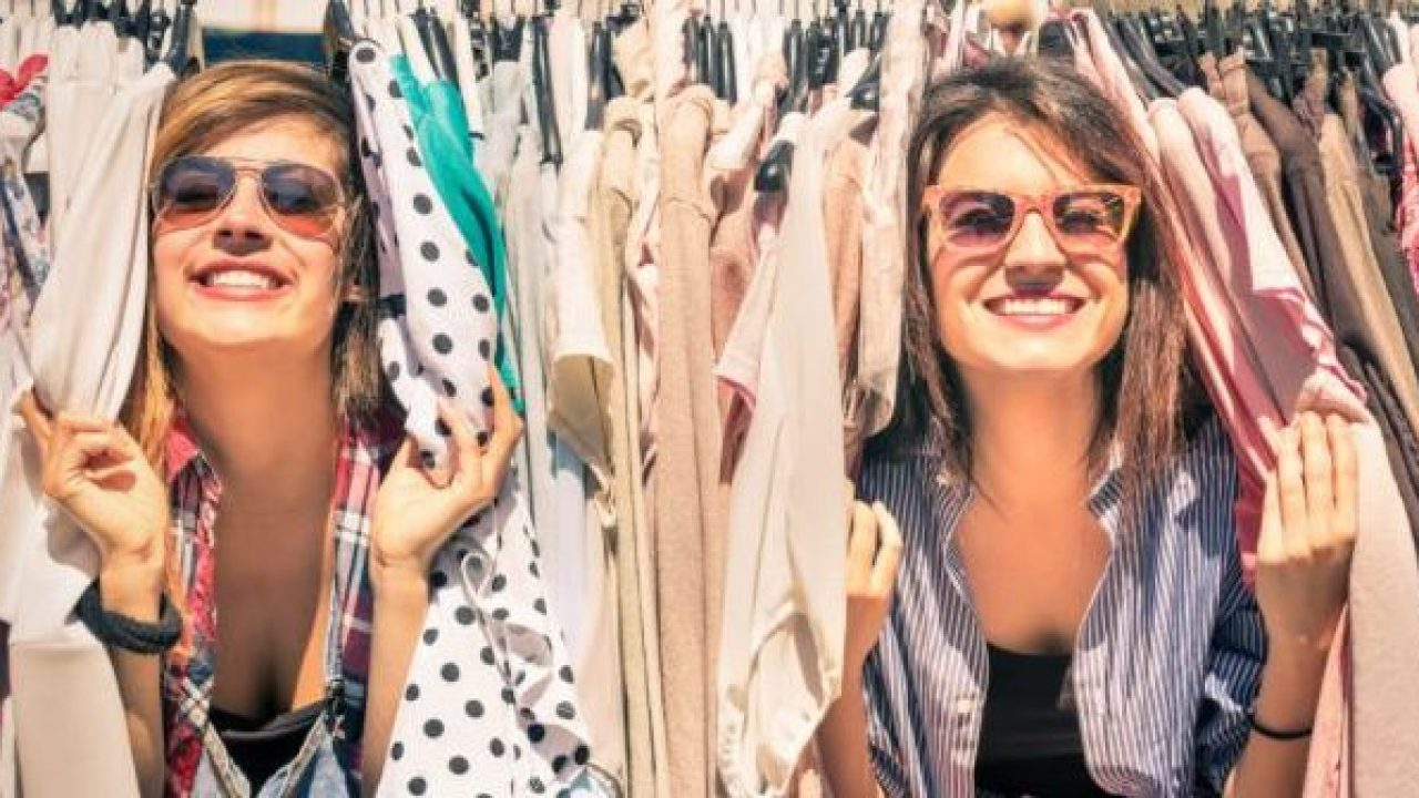 Practical Solutions for Every Day Fashion Problems