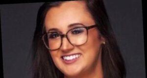 Tara Savannah Payne
