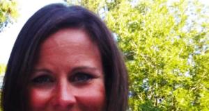 Carrie Witt Decatur High School teacher pleads guilty