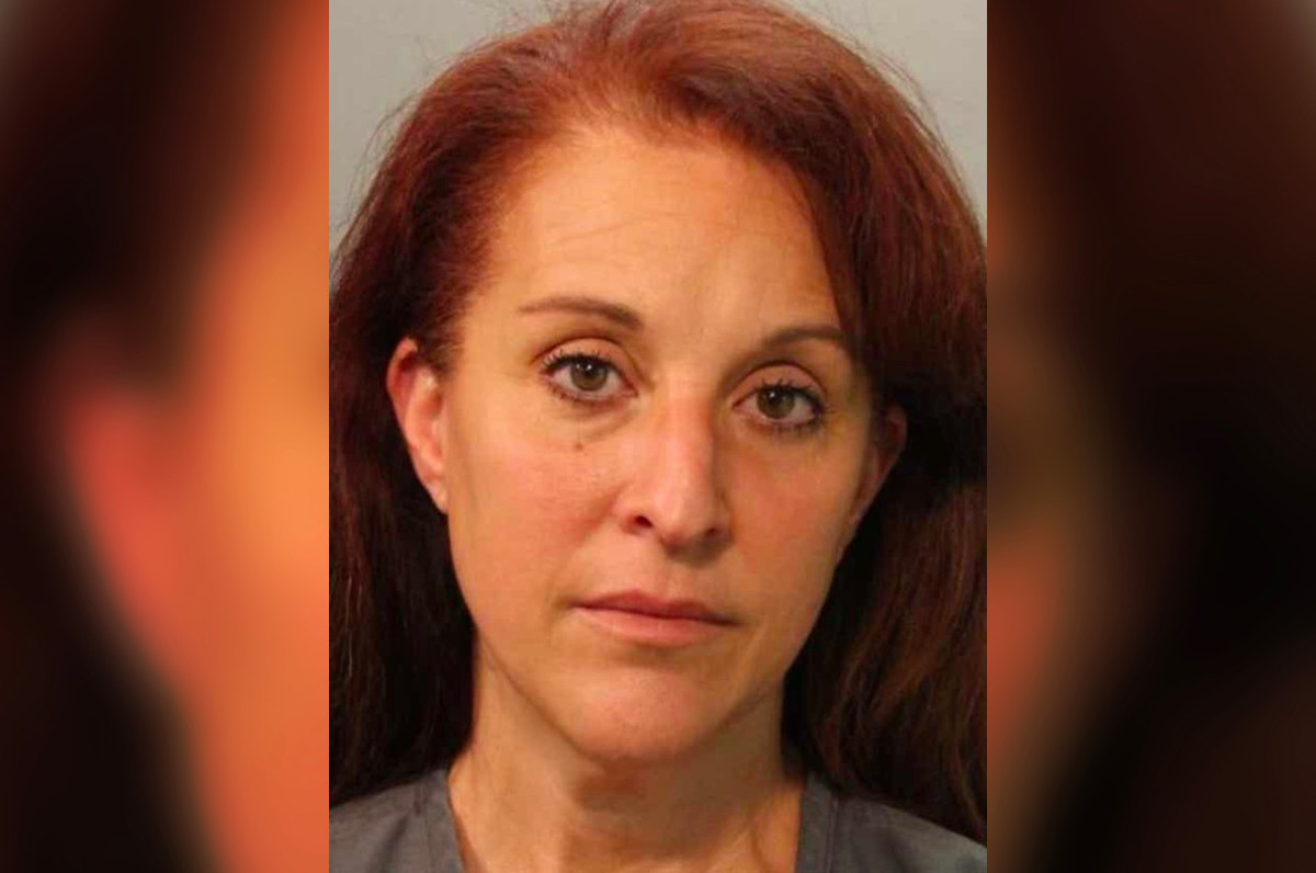 debra jo hunter Florida pleads guilty