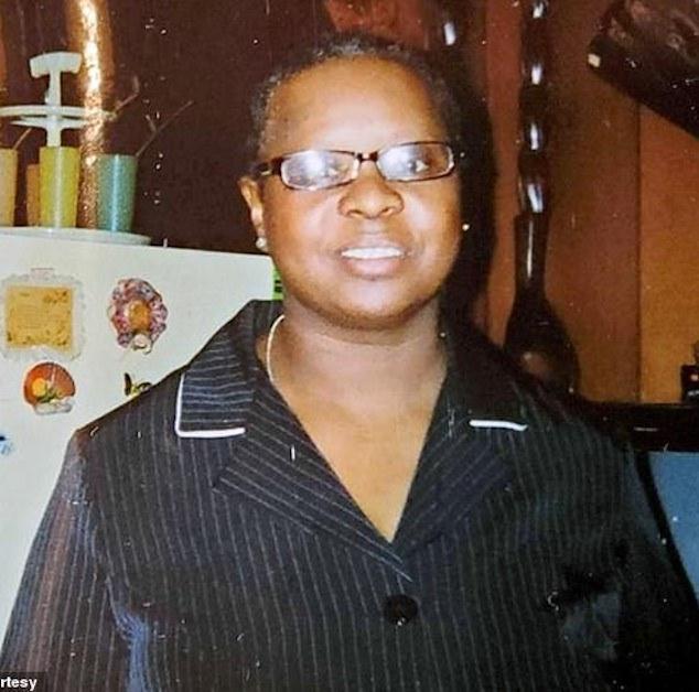 Brooklyn nurse fatally run over by reversing construction backhoe
