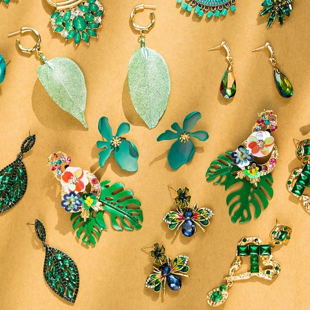 Finding the right jewelry wholesale distributor
