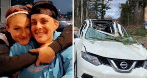 Rochelle Hager TikTok star dead