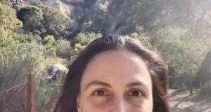Narineh Avakian Glendale California