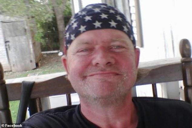 Steven Amenhauser Rochester man set on fire