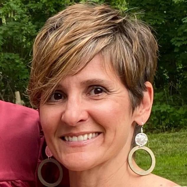Julie Eberly road rage shooting death I-95 N.C