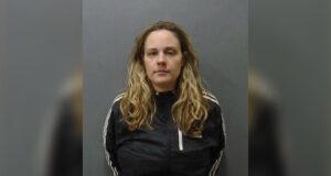 Heather Poplasky Connecticut arrests
