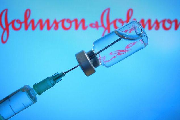 Brooklyn woman gets COVID 3 weeks after Johnson & Johnson vaccine