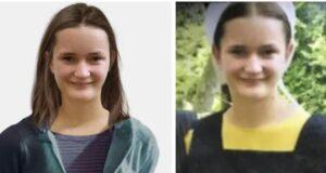 Linda Stoltzfoos remains found