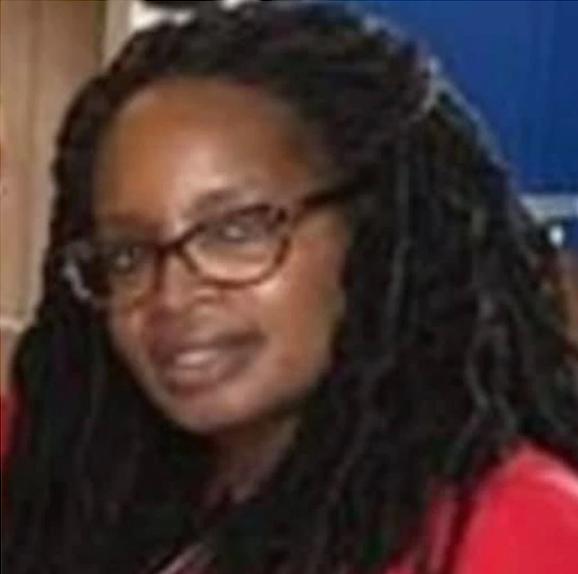 Nichelle Thomas Park Slope Brooklyn woman shot dead