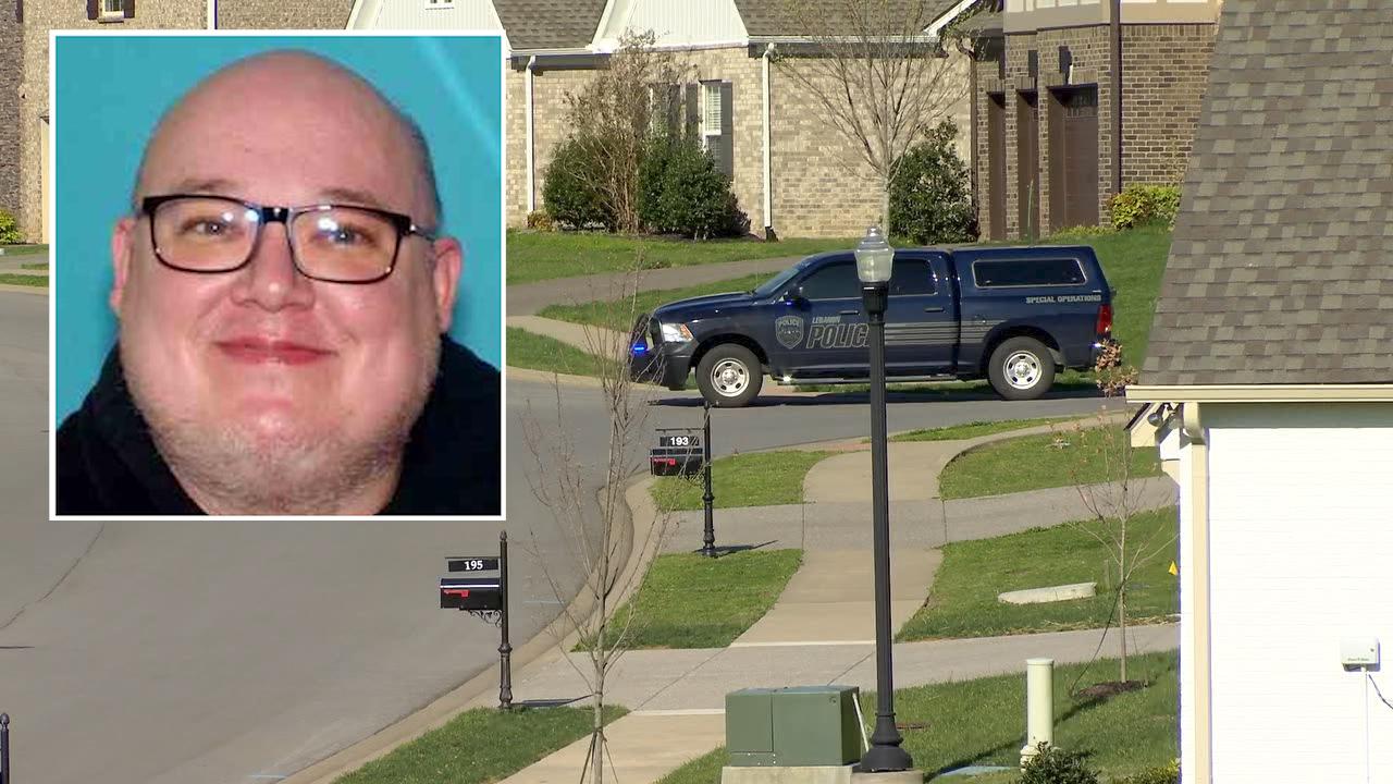 Shaun Varsos murder suicide