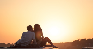Essential Dating Tips for Healthy Love Relationships