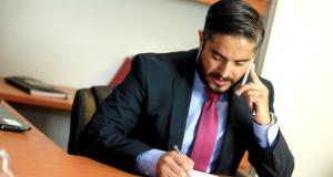 Hiring professional personal injury attorney