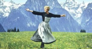 Top 15 Musicals to Watch on Disney Plus