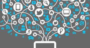 Blogging Client Acquisition Tool