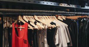 Top Wardrobe Essentials