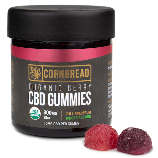 Rules to Quality CBD product
